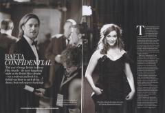 InstyleMay2012_1