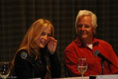 Gillian_Chris_Panel