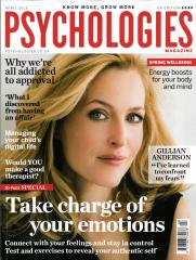 psychologies_cover
