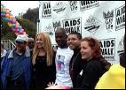 aidswalk3