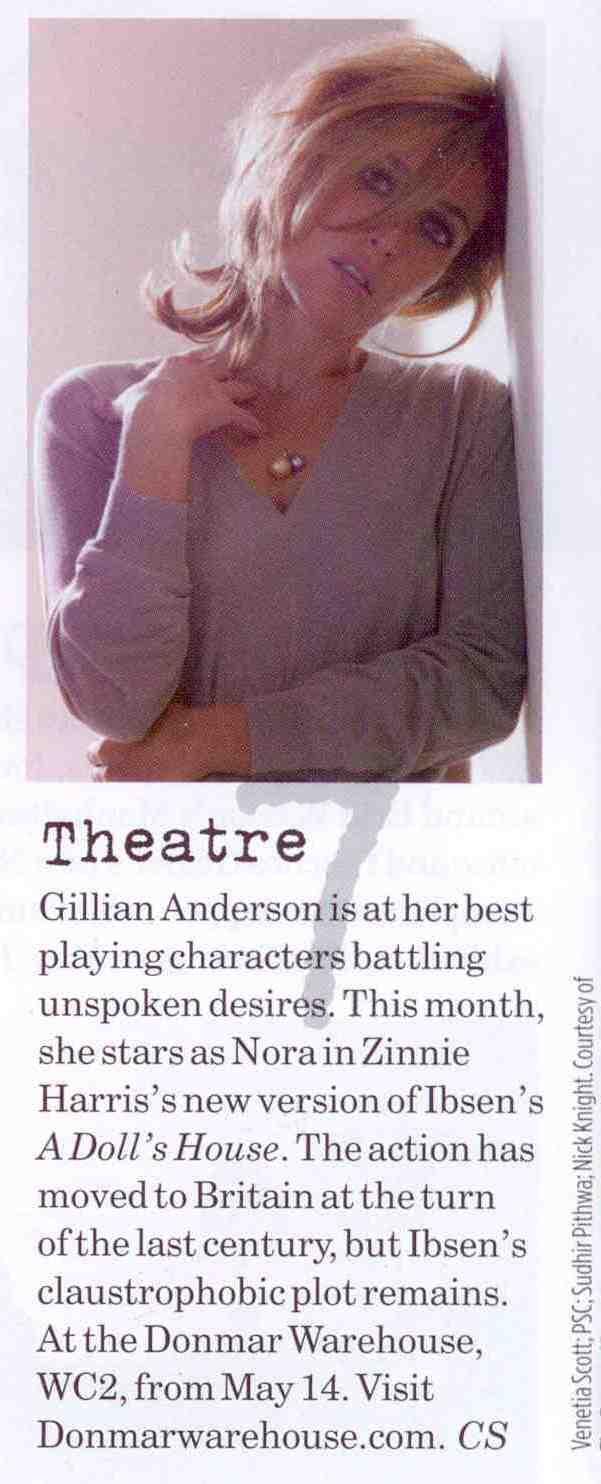 http://www.gilliananderson.ws/news/images/GAVogueMay2009.jpg